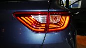 Kia Stonic tail lamp
