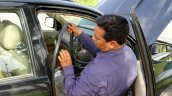 Selling a Car through Cars24 (18)