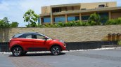 Tata-Nexon-Media-Drive-Images (1)