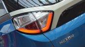 Tata-Nexon-Media-Drive-Images (13)
