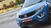 Tata-Nexon-Media-Drive-Images (19)