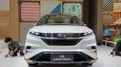 Daihatsu DN Multisix Concept at GIIAS 2017 front