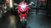 Honda CBR1000RR Fireblade SP front at GIIAS 2017