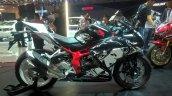 Honda CBR 250RR Special Edition right side