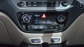 Hyundai Verna 2017 auto aircon