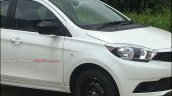 Tata Tiago Special Edition Wizz Spotted