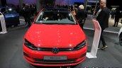 2017 VW Polo Beats Edition at IAA 2017
