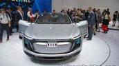 Audi Elaine Concept front