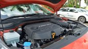 Hyundai Verna 2017 test drive review 1.6 diesel engine