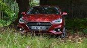 New Hyundai Verna production to shift to India