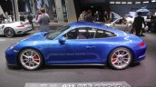 Porsche 911 GT3 Touring Package at IAA 2017