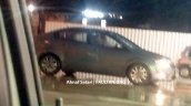 Proton Preve to receive update