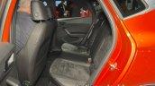Seat Arona rear seat at IAA 2017