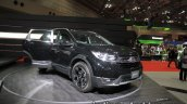 2017 Honda CR-V front three quarters right side at 2017 Tokyo Motor Show