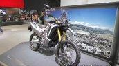 Honda CRF 250 Rally at Tokyo Motor Show