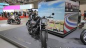 Honda Rebel 250 Custom Concept