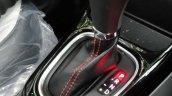 Jeep Compass petrol automatic transmission
