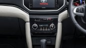 2018 Toyota Rush automatic ac