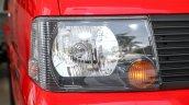 Nissan Clipper headlamp