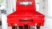 Nissan Clipper rear
