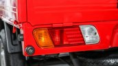 Nissan Clipper tail lamp