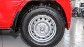 Nissan Clipper wheel