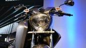 Suzuki Intruder 150 headlight
