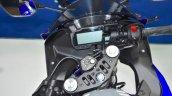 Yamaha R15 v3.0 keyslot