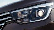 2018 Hyundai Grand Starex facelift headlamp