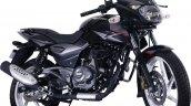 Bajaj Pulsar 180 Black Pack Edition