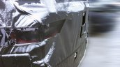 Jeep Grand Commander (Jeep 7-seat SUV) tail lamp