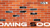 Kawasaki Vulcan S teaser banner