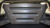 Datsun redi-GO 1.0 MT Lime parcel tray