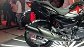 Hero Xtreme 200R alloy