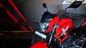 Hero Xtreme 200R headlamp