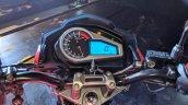Hero Xtreme 200R speedo