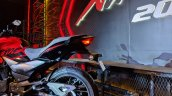 Hero Xtreme 200R tail lamp