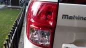 Mahindra TUV300 Plus tail lamp