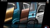 Tata Motors Auto Expo 2018 teaser 2