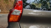 Datsun redi-GO 1.0 AMT tail light