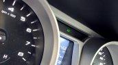 Tata Tigor petrol long term user review Eco mode