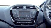 Tata Tigor petrol long term user review infotainment system