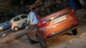 Tata Tigor petrol long term user review