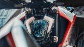 KTM 390 Duke StreetX2 by Autologue Design headlamp
