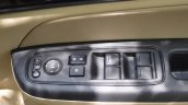 2018 Honda Amaze driver-side door controls