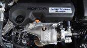 2018 Honda Amaze i-DTEC diesel engine