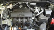 2018 Honda Amaze i-VTEC petrol engine