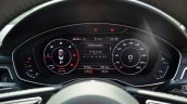 Audi A5 Cabriolet review Virtual Cockpit