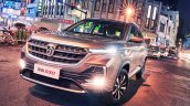 Baojun 530 to be launched as MG in India