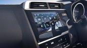 2018 Honda Jazz Digipad 2.0 infotainment system